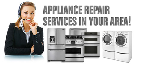 Washing Machine Repairs Richmond