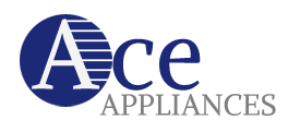 Ace-Appliance Centre